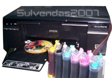 reset bulk t50 smartphone ofertas impressora epson t 50
