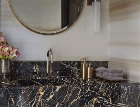 10 sumptuous marble luxury bathrooms that will fascinate you kelly wearstler luxury bathrooms
