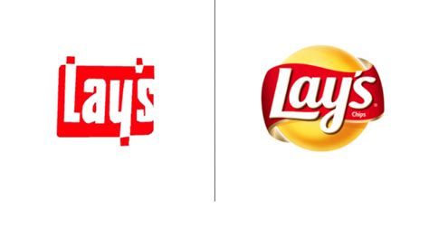 Top 10 Mba Which Companies Do They Like by Logos Design Favorite June 2014