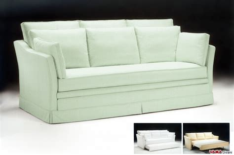 Sofa Bed Trundle Trundle Sofa Bed With Slatted Base