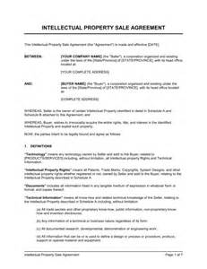 sale agreement template south africa ip sale agreement template sle form biztree