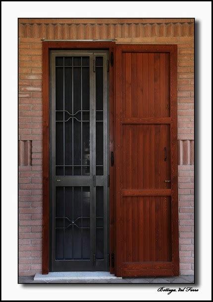 ladari di ferro battuto grate in ferro battuto per la sicurezza dei tuoi spazi