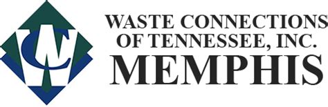 Waste Connections by Garbage Collection Services And Recycling Waste Connections