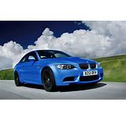 BMW M3 Limited Edition 2013 Wallpaper  HD Car Wallpapers