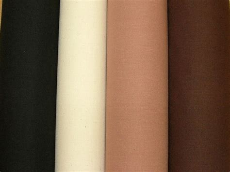 flame retardant drapery fabric flame retardant calico fabric upholstery curtain craft
