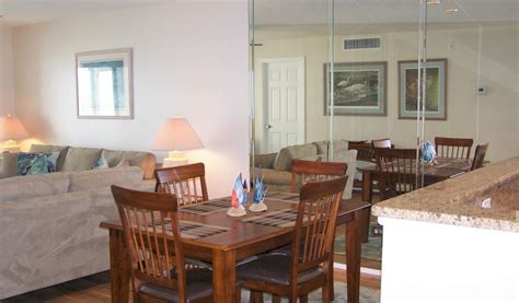 dining rooms direct siesta key dining room with direct gulf view beachfront