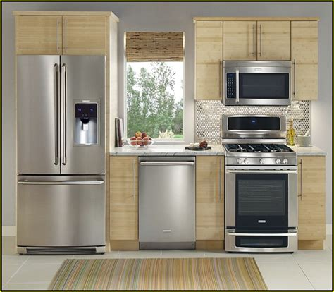 kitchen appliance bundles best buy kitchen awesome sears kitchen packages kitchen appliance