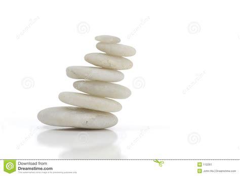 imagenes piedras blancas piedras blancas imagen de archivo imagen 112261