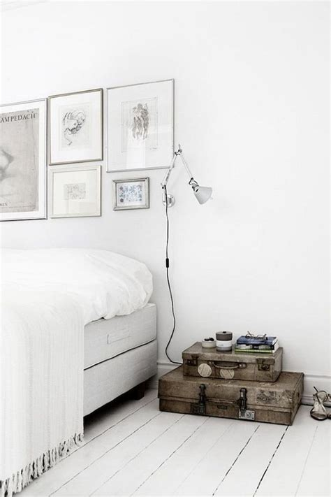 little tables for bedroom 21 ideas and inspiration for bedroom small table