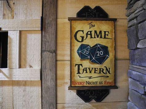 nerd bedroom ideas best 25 geek man cave ideas on pinterest gamer room