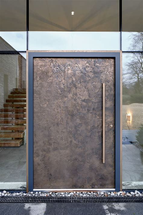 contemporary front door the 25 best front doors ideas on entry doors