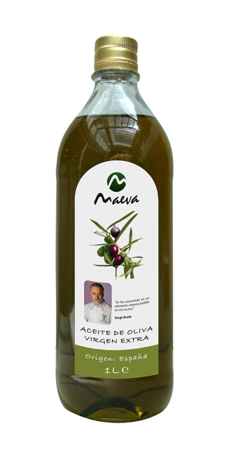 liquid gold products the worlds healthiest extra virgin why is extra virgin olive oil better benefits of binge