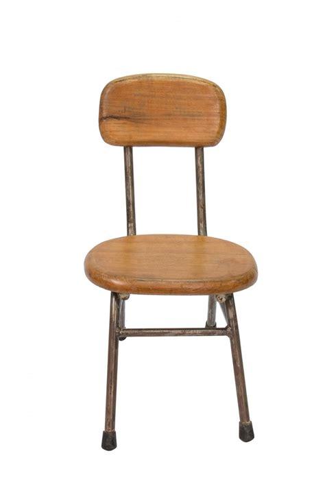 tavolino e sedia per bambini noleggio arredi per bambini tavolini e sedie per bambini