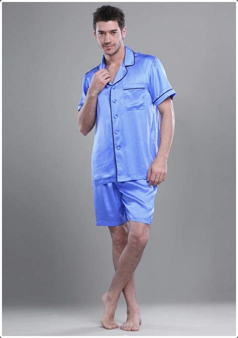 mens bedroom wear 40 cozy and homely nightwear for s fashion 2016
