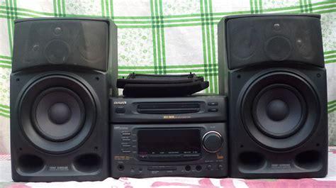 Plu Mba Speaker Series by 大码女装 沙发 蚊帐 Sonymhc 下午 发现喜欢