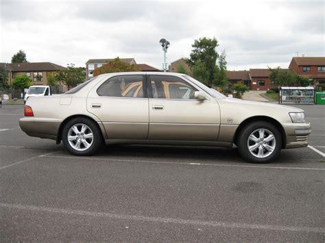 pier one ls clearance ls400 alternative lexus wheels ls 400 lexus ls 430