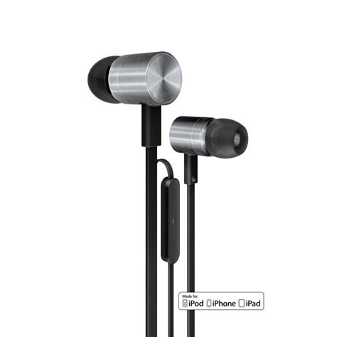 Sale Basic Earphone Ie 200 Hd beyerdynamic idx 200 ie premium earphones audio46