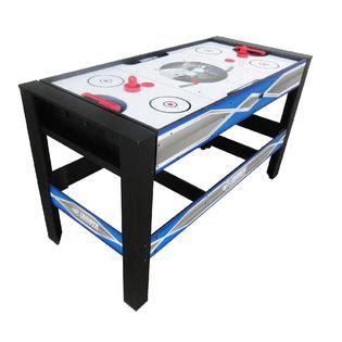 triumph sports usa vortex 54 4 in 1 swivel table triumph sports usa vortex 54 4 in 1 swivel table