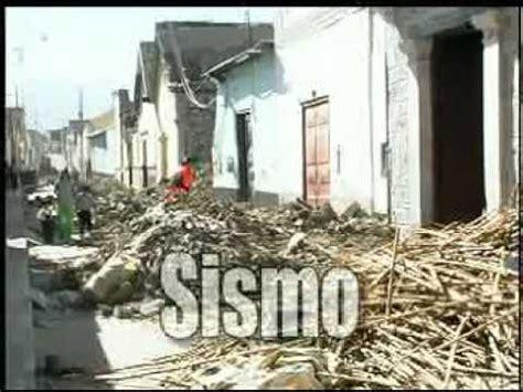 imagenes de desastres naturales y antropicos imagenes desastres antropicos videos videos
