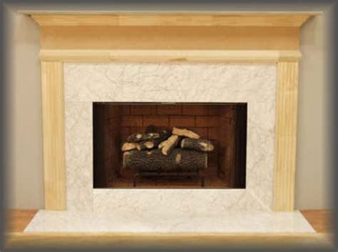 cheap fireplace mantels and discount shelves brick anew