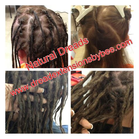 can you start off yarn braids into locs 23 best images about dreads by bee on pinterest dreads