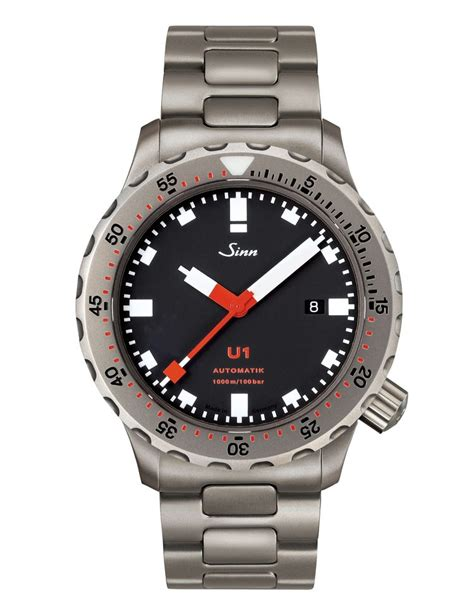german dive watches das boot german dive watches wound for