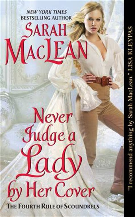 The Of Scoundrels Maclean never judge a by cover the of scoundrels 4 by maclean reviews