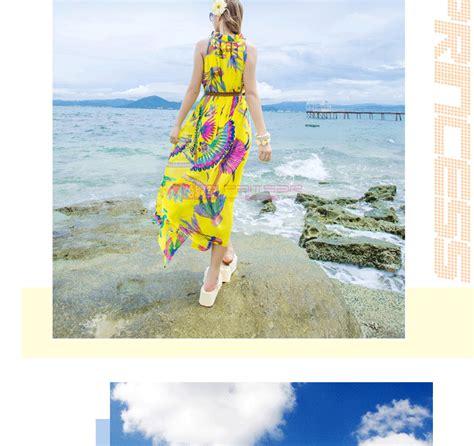 blaues kleid mit spitze hell damen kleid mode