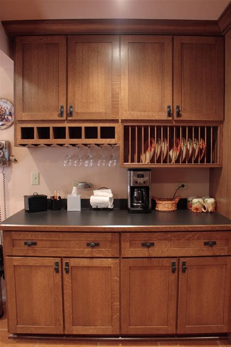 quarter sawn oak kitchen cabinets quarter sawn oak kitchen products i love pinterest