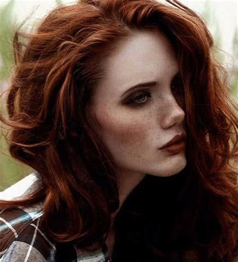 auburn hair color on american 60 outstanding ideas for auburn hair color my new hairstyles