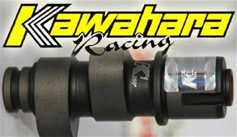 Noken As Mio Kawahara brosur daftar harga noken as kawahara racing terbaru 2015