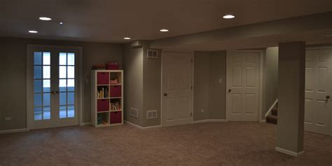 fred basement remodeling contractors chicago basement remodeling gallery chicago remodeling contractor