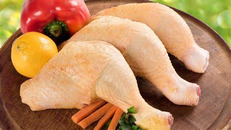 pollo de primera calidad en diferentes presentaciones pollo entero productos magopollos