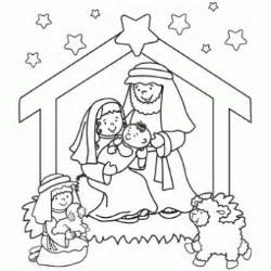 coloring book free pdf coloring pages coloring pages nativity coloring