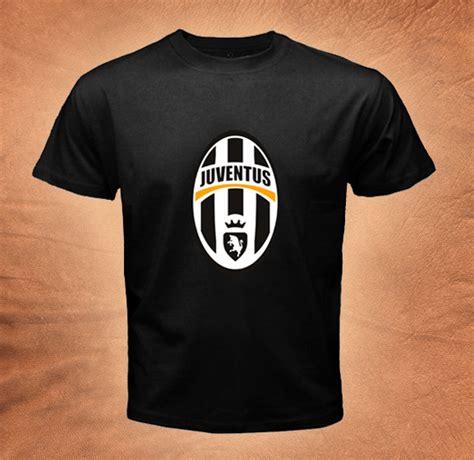 Promo Kaos T Shirt Juventus New Logo Terbaru 1 juventus logo juve football fc sport mens black t shirt size s 2xl new t shirts tank tops