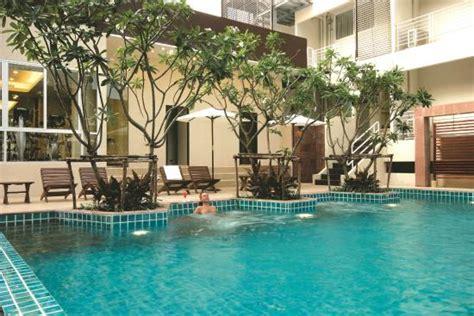 sathorn inn bangkok furamaxclusive sathorn updated 2018 hotel reviews