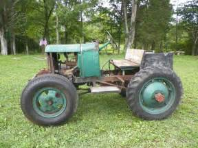 doodlebug tractor for sale model a doodlebug craigslist autos post