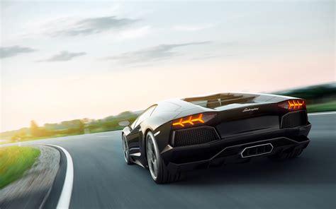 aston martin melbourne dealership nick theodossi prestige cars prestige car dealership