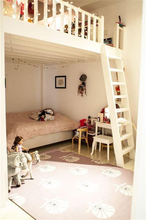 bedroom with mezzanine the 25 best the loft ideas on pinterest small loft