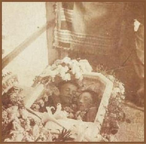 images  dead  pinterest