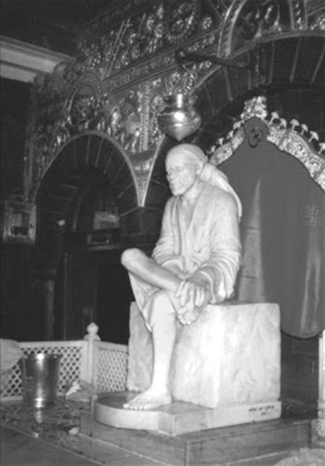jai sai ram meaning what s the meaning of quot om sai ram quot sai baba of shirdi