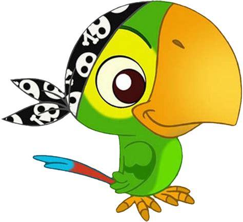 imagenes png jake y los piratas tutoriales de photoshop y coreldraw jack y los piratas