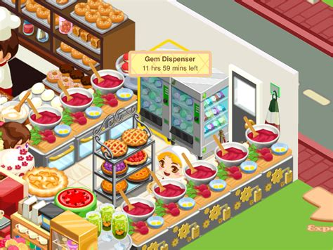 teamlava games home design story home design story teamlava android 28 images house