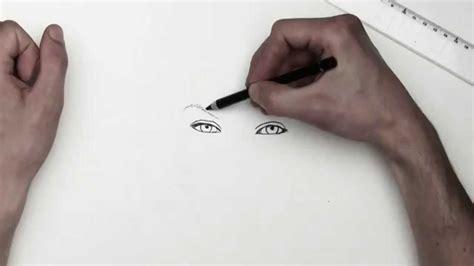 sketchbook zeichnen lernen zeichnen lernen basics 002 skizzieren sketch german