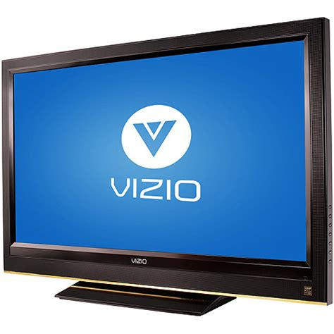 visio tv vizio televisions search engine at search