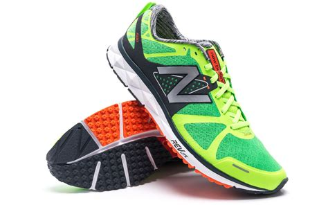 Light Running Shoes by Lightweight Running Shoes Www Shoerat