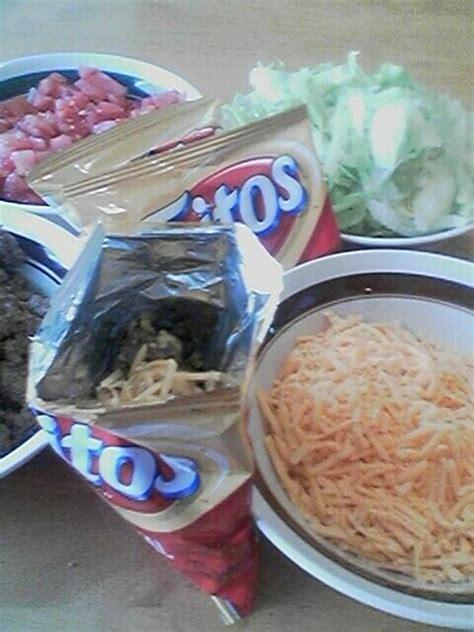 Backyard Taco Recipe The World S Catalog Of Ideas
