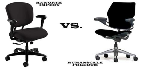 vs office chair office chair vs task chair office chair vs task chair