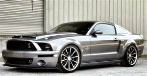 2016 gt500 2016 2017 best cars review