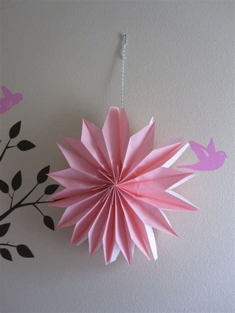 Paper Bag Ideas - 1000 ideas about paper bag flowers on paper